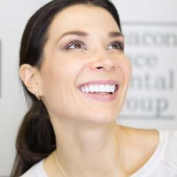 What are Porcelain Veneers?